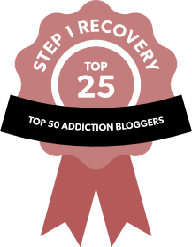 Step One Recovery's Top 50 Addiction Recovery Bloggers