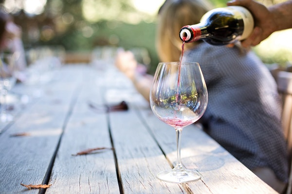 Dealing with Alcohol addiction during covid 19