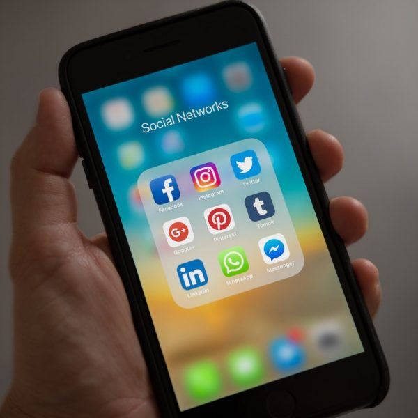 Social media The Impact on our Mental Health