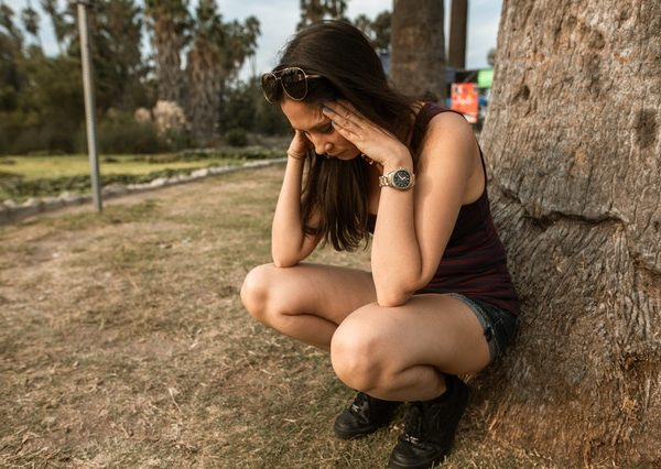 Identifying And Managing Anxiety Disorders